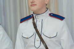 Станичники-80