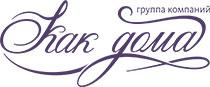 kakdoma-logo