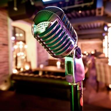sq-mic