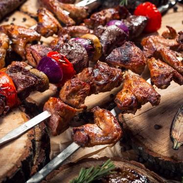 mangal-shashlyik-koreyka-lyulya-kebab