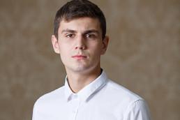 aleksey-of