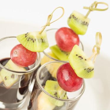 fruktyi-v-shokolade