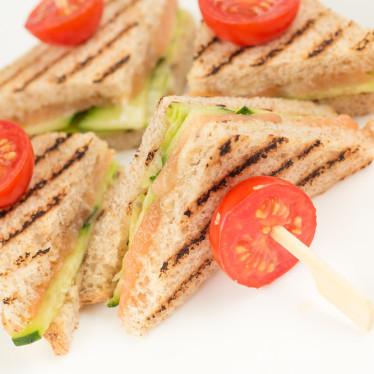 mini-sendvich-s-semgoy